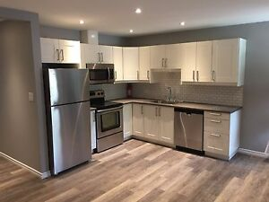Niagara college student rental, steps to campus!