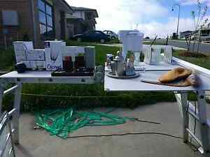 Garage sale - come and make an offer Ngunnawal Gungahlin Area Preview