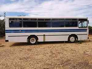 Bus/motorhome heavily reduced Barmera Berri Area Preview
