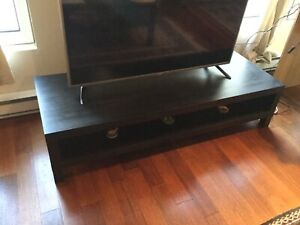 Tv bench- Tv table