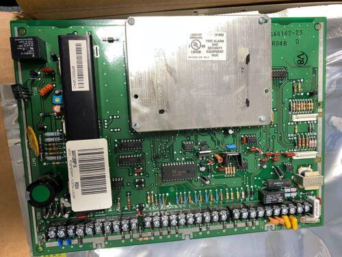 USED Honeywell VISTA 128BP Burglar Alarm Control Board (Board only)
