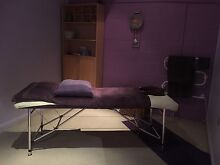 Room of rent in busy Massage Clinic Collaroy Collaroy Manly Area Preview