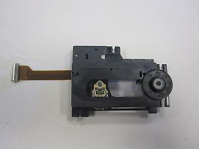 Grundig PA3  Lasereinheit mit Einbauanleitung - Neu !