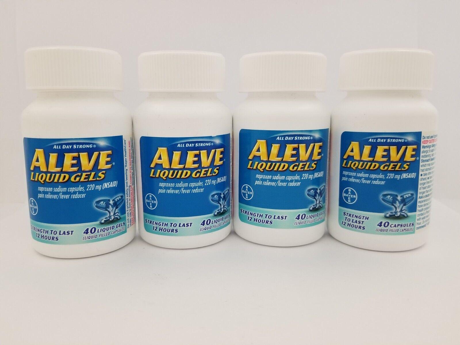 liquid xanax capsules
