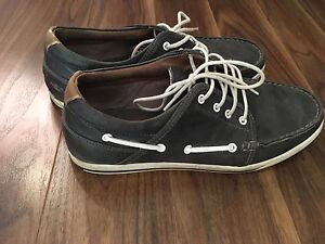Men's Shoes- Aldo, size 10.5
