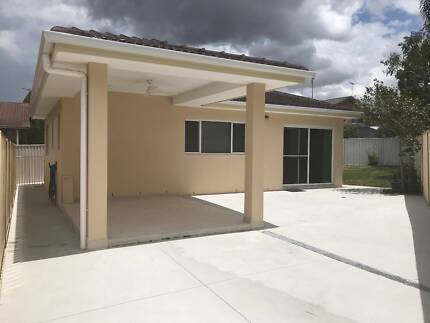 Granny Flat for lease Wakeley Fairfield Area Preview