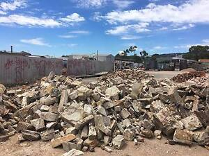 Stone Blocks St Marys Mitcham Area Preview