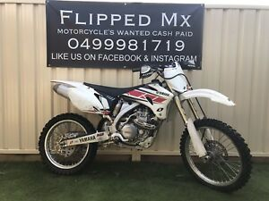 Rm 125 in victoria cars vehicles gumtree australia free local rm 125 in victoria cars vehicles gumtree australia free local classifieds fandeluxe Image collections
