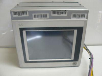 Br Automation 5pc720.1043-01 Rev L0 Operator Interface Panel