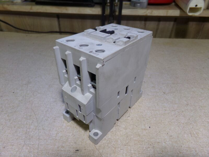 Automation Direct GH15JT Contactor 120V 60Hz Type B02 *FREE SHIPPING*