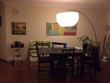 1 Room available North Strathfield – 1 person North Strathfield Canada Bay Area Preview