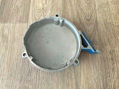 2007 KTM 65 SX KTM Racing Stator Alternator Left Side Crankcase Cover