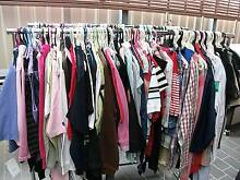 1000+ pieces of kids clothes  Priced to clear - Huge Bulk buy Epping Whittlesea Area Preview