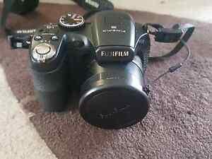 Fujifilm Camera Wellard Kwinana Area Preview