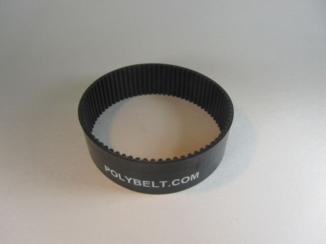 ryobi radial arm saw ra2500 manual