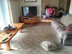 Share house. Jowetts lane, Spreyton. Spreyton Devonport Area Preview