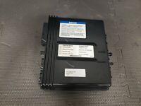 BRP Evinrude E-Tec ETEC Computer OEM 0587155 587155 ECU EMM