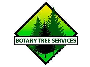 Tree Pruning and Removal Botany Botany Bay Area Preview
