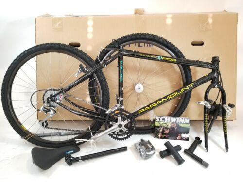 Find Schwinn Road Bikes for sale