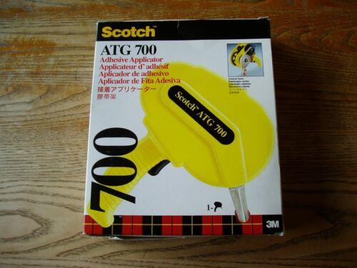 Scotch / 3M ATG 700 Adhesive Transfer Tape Applicator