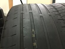 205/55/16 tyres Cheap!! $50!!! Castle Hill The Hills District Preview