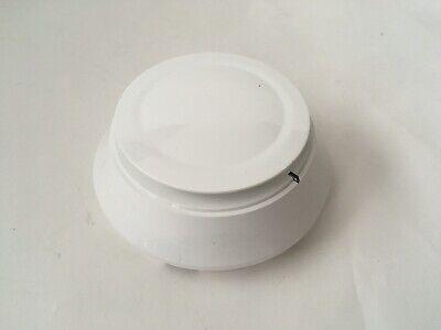 Notifier Fsp-951 Fire Alarm Photoelectric Smoke Detector Head