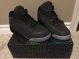 Air Jordan 5lab3 size 8