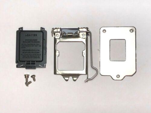 1PC LGA115X CPU Socket CPU protect holder  for LGA1150 1151 1155 1156