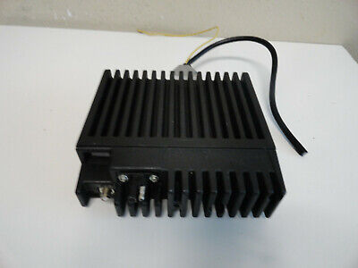 Battery for Motorola AP CP SP Radius Spirit 7.5V 1000 mAh HNN9044 HNN9056