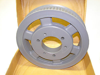 New Browning B72-14m-55 E High Torque Series Timing Belt Sprocket Pulley Sheave