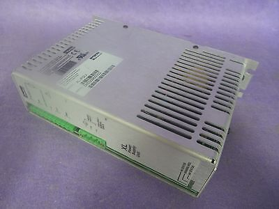 Parker XL-PSU Power Supply , USED