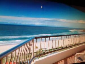 Timeshare for Sale - Best Buy Coolangatta Gold Coast South Preview