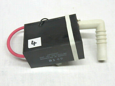 Tektronix 152-0552-00 Hochspannungskaskade High Voltage Assy 465 B 468 475 A 4