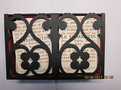 "1956 Erotic "" Le Florentine"" double deck by P. Becat, Philibert  #2636 &# 2937"