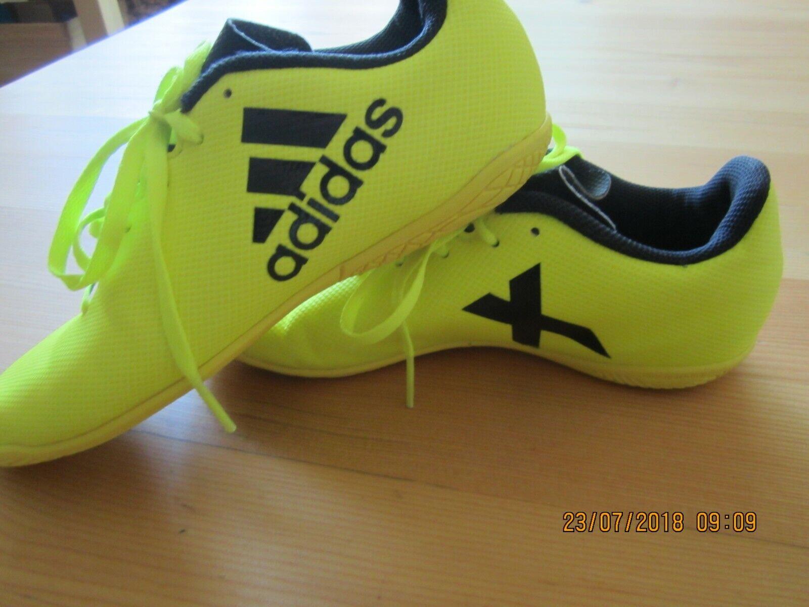 Adidas Schulrucksack Test (Damen & Herren) +++ Top 10 +++