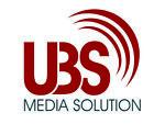used-broadcast-sale-de