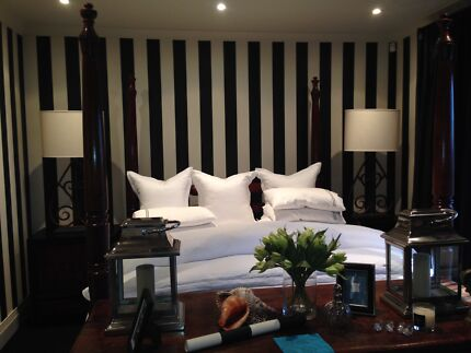 Painters Required Bondi Junction Eastern Suburbs Preview
