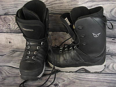 Boots Snow Board Boots Mens Trainers4me