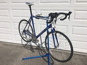 Kona Jake CX Bike