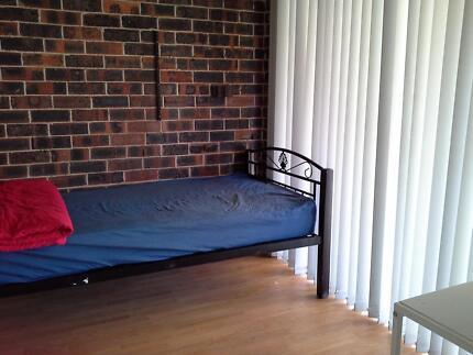 $150 single room