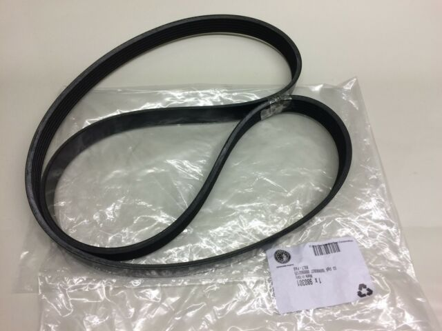 TAXI TX4  BRAND NEW GENUINE LTC / LTI FAN BELT WITH  AC LONG BIG ONE