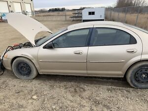 2 vehicles for sale!!