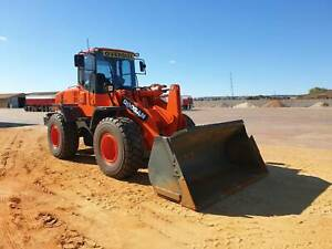 dozer | Gumtree Australia Free Local Classifieds