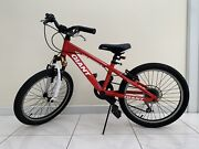 """Kids Giant XTC 150 20"""" Bike Collinswood Prospect Area Preview"""