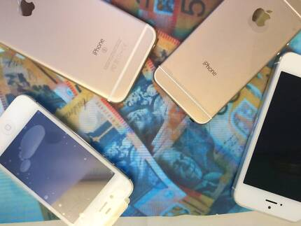 SELL YOUR UNWANTED WORKING OR NOT IPHONE 5, phone 6s, 7, 8