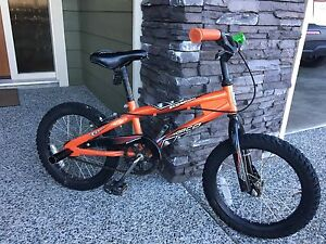 16 inch Norco Scorpion