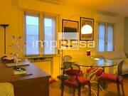 Appartamento situato a Mogliano Veneto di 110 mq...