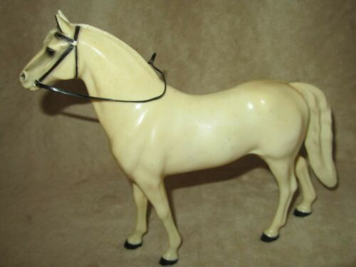 1960s George Washington Horse Hartland