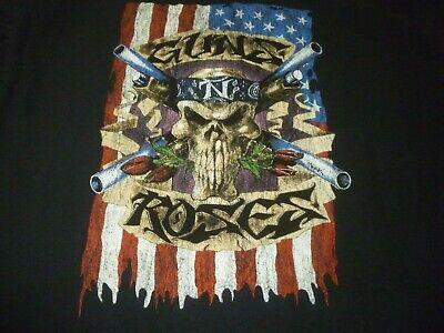Guns N' RosesTour Shirt ( Size L ) NEW!!!