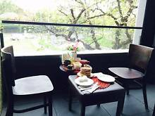 Great location, cozy & contemporary apartment Parkville Melbourne City Preview